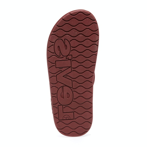 Levi's Delamar L Sandals