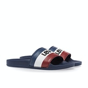 Levi's June Sportswear Sliders