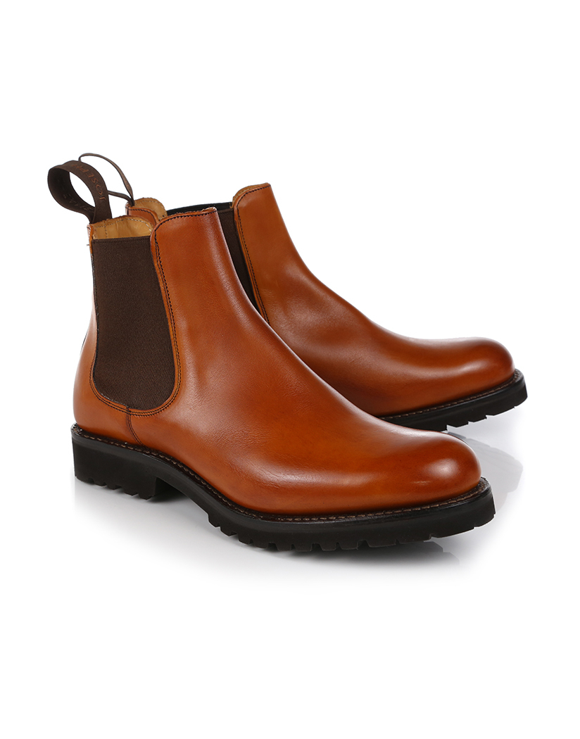 Boots Shoesamp; WomenCountry Attire For Cheaney Men g6yYb7f