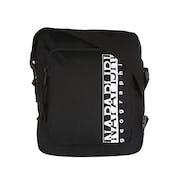 Napapijri Happy Cross Pocket 1 Messenger Bag