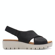 Clarks Un Karely Sun Women's Sandals