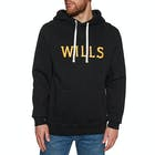 Jack Wills Feltford Wills Pullover hettegenser