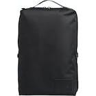 Calvin Klein Split Square Backpack
