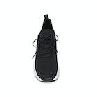 ASH Skate-knit Women's Shoes