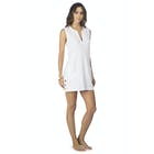 Ralph Lauren Button Tunic Women's Dress