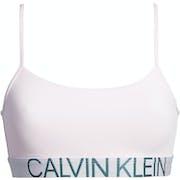 Calvin Klein Underlined Women's Bra