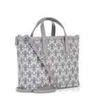 Liberty London Mini Marlborough Tote Women's Handbag