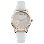 Vivienne Westwood Fitzrovia Women's Watch