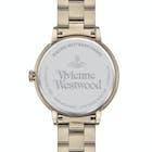 Vivienne Westwood Portobello Women's Watch
