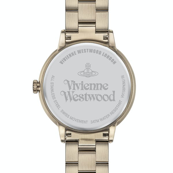 Vivienne Westwood Portobello Dame Modeur