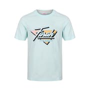 Farah Hadley Graphic Short Sleeve T-Shirt