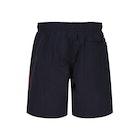 Napapijri Standard Kid's Swim Shorts