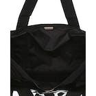 Saco de Mão Homen Napapijri Bering Packable 48L Holdall