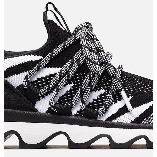 Sorel Kinetic Lace Damen Schuhe