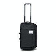 Herschel Wheelie Outfitter 50l Luggage