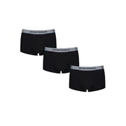 Emporio Armani Three Pack Boxer-Shorts