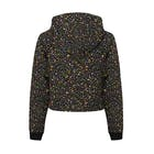 Levis Cinched Women's Pullover Hoody