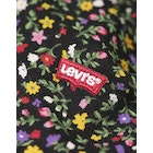 Levi's Cinched Women's Pullover Hoody