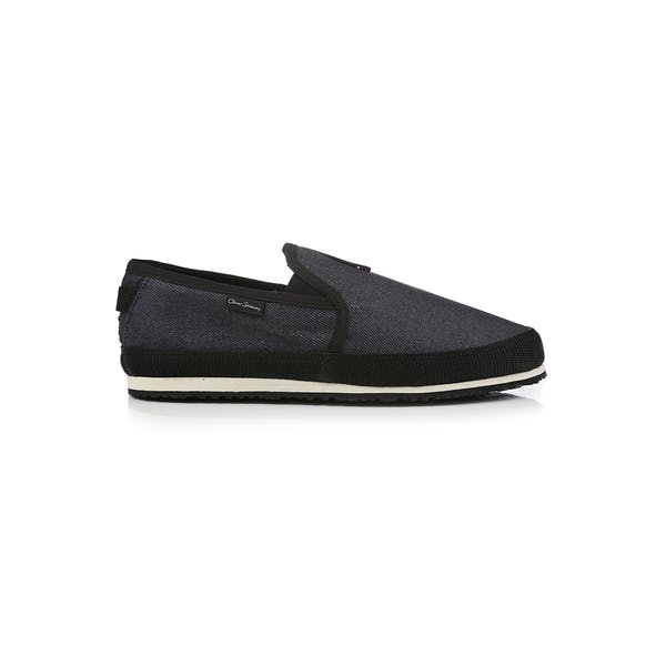 Oliver Sweeney Darien Explorer Men's Shoes