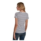 Barbour Skysail Short Sleeve T-Shirt