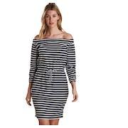 Barbour Waveson Dress