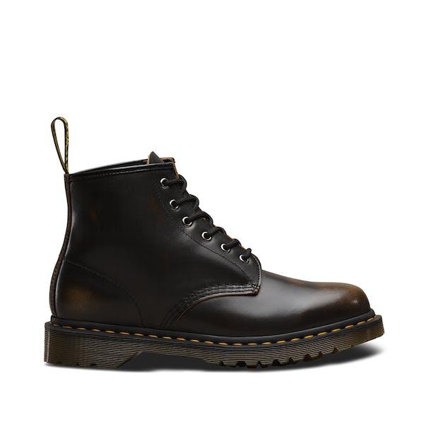 Dr Martens 101 Boots