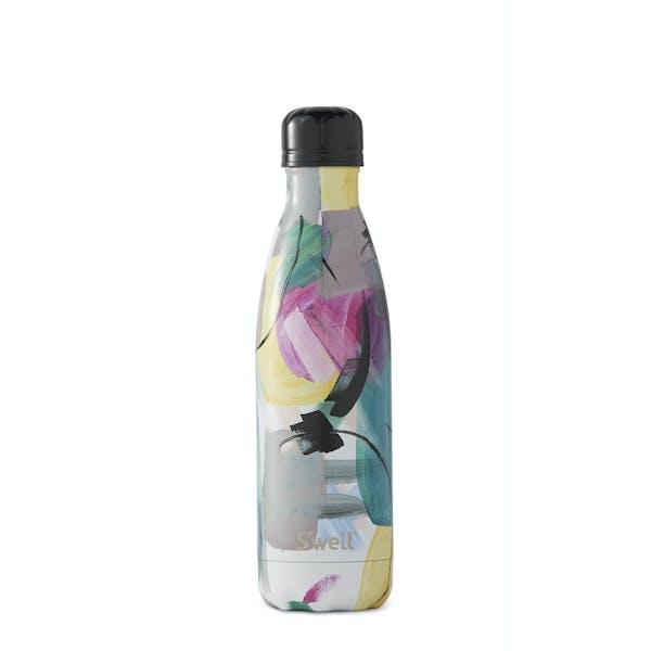 Frasco Swell Bottles 17oz