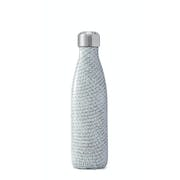 Frasco Swell Bottles 17oz