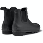 Hunter Updated Original Chelsea Women's Wellington Boots