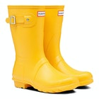 Hunter Original Short Women's Wellington Boots