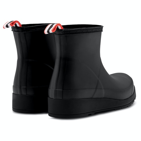 Hunter Original Play Boot Short Women's Wellington Boots