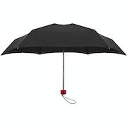Hunter Original Mini Compact Women's Umbrella