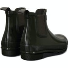 Hunter Original Chelsea Gloss Dame Wellies
