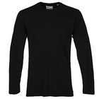 Colorful Standard Classic Organic Long Sleeve T-Shirt