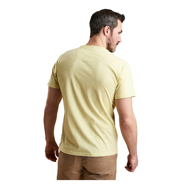 Barbour Ardfern Short Sleeve T-Shirt