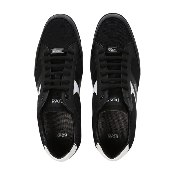 BOSS Saturn Low Profile Shoes