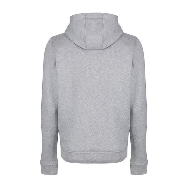 Lacoste Sweatshirt Zip Hoodie