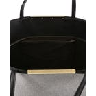 Ted Baker Janiice Statement Oversized Women's Shopper Bag