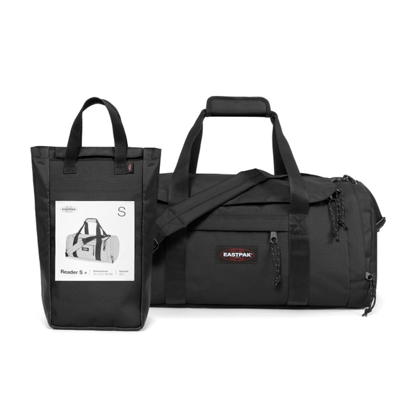 Eastpak Reader S Plus Duffle Bag