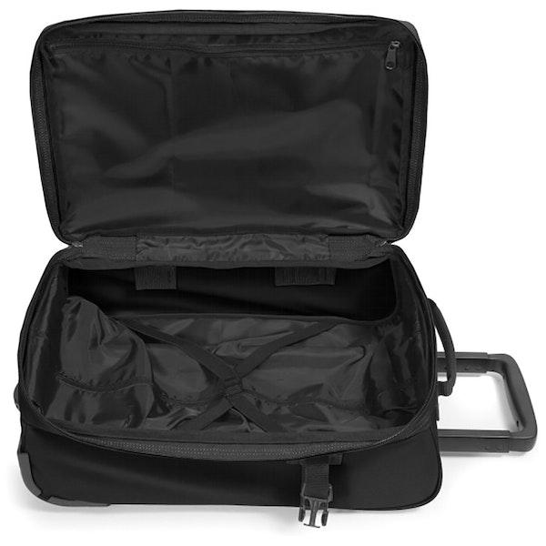 Eastpak Tranverz XS Luggage