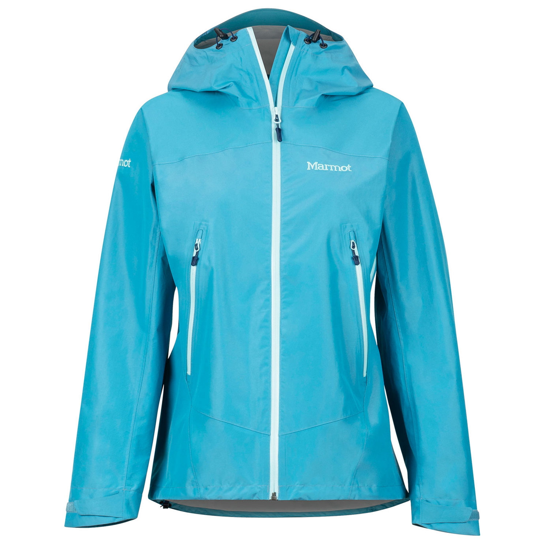 Marmot Eclipse EVODry Waterproof Jacket