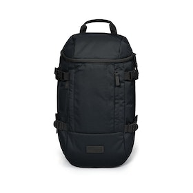 Zaino Laptop Eastpak Topfloid - Black