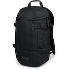 Eastpak Topfloid Рюкзак для ноутбука