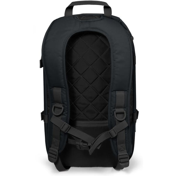 Eastpak Topfloid Laptop Backpack