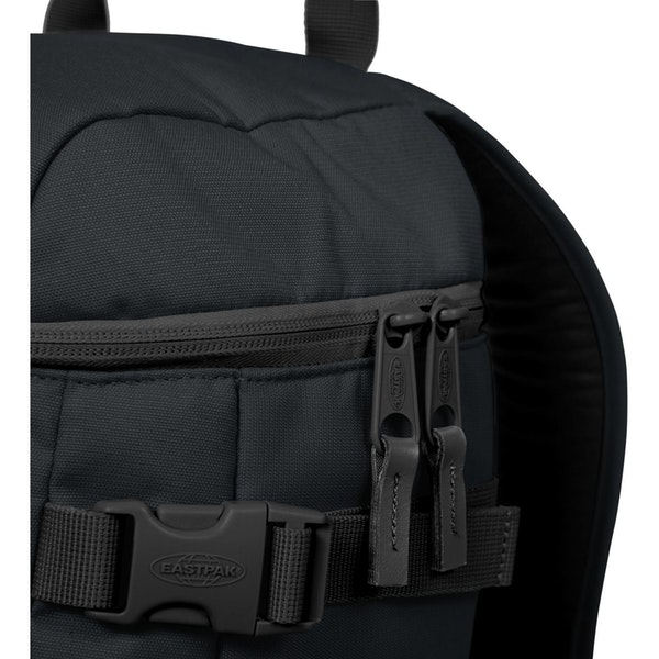 Eastpak Topfloid Laptopsekk