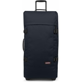 Eastpak Tranverz L Luggage - Cloud Navy