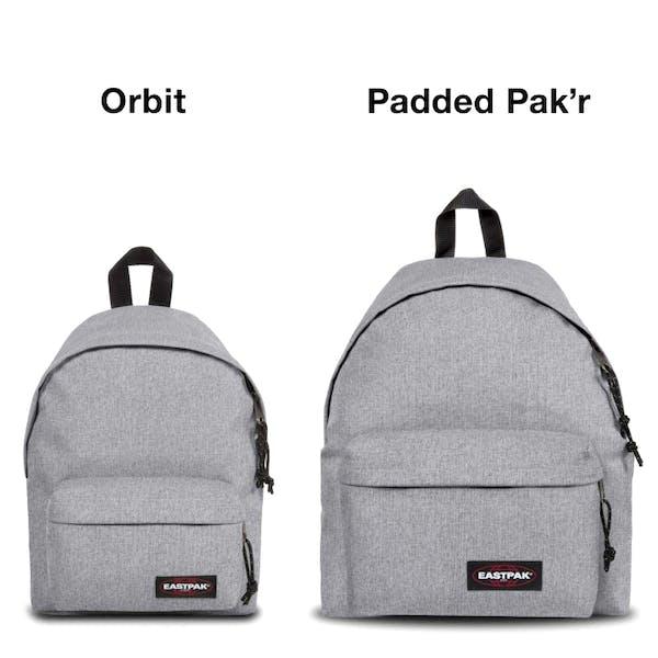 Eastpak Orbit Mini Kid's Backpack