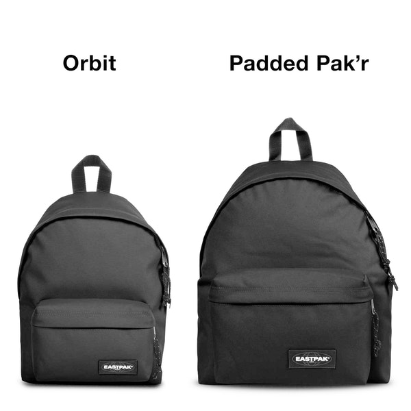 Sac à Dos Eastpak Orbit Mini