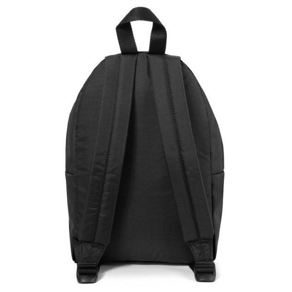 Eastpak Orbit Mini Rugzak