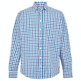Dubarry Coachford Shirt - Royal Blue